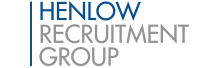 Henlow Recruitment Group Limited recruitment services
